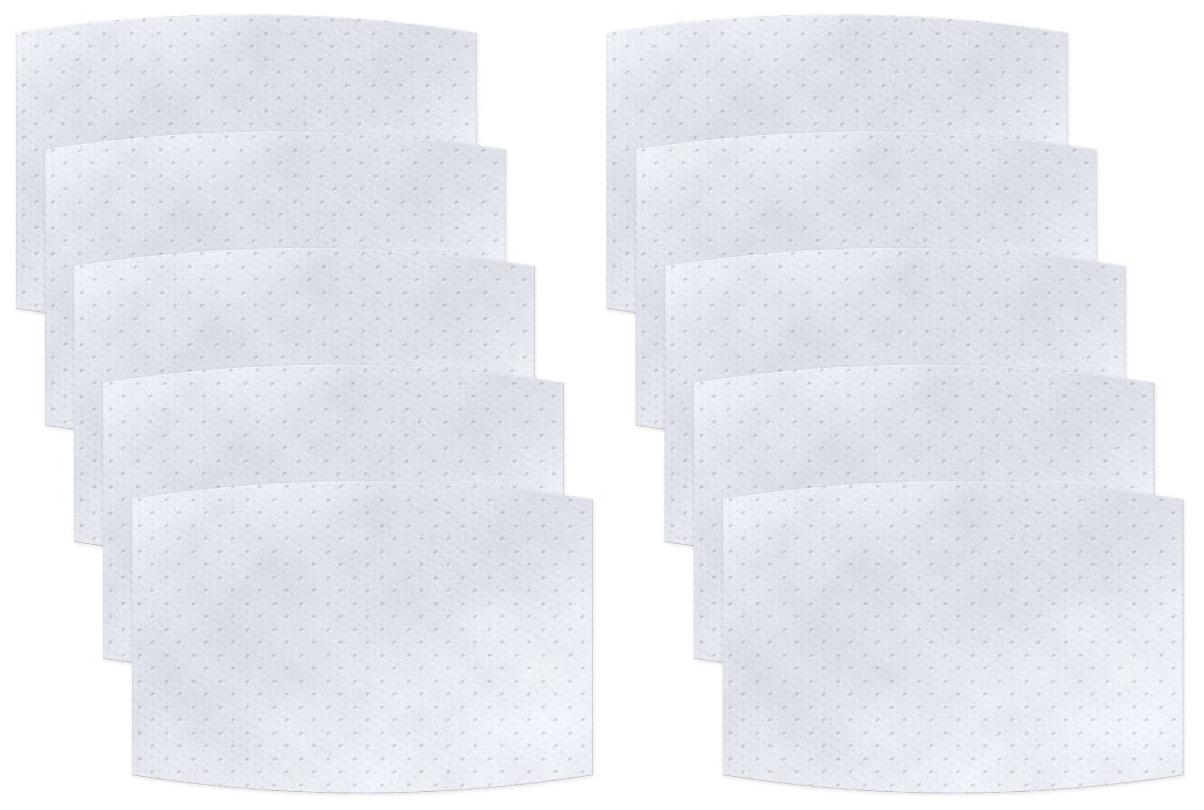 Made In Canada Filter Replacement 10 Pack